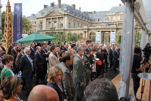 Bois&Foret2013_Discours2