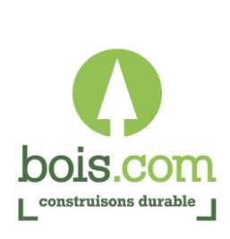 Logo_Bois.com
