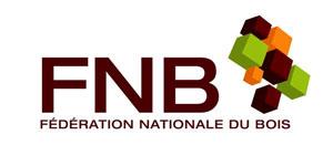 Logo_FNB