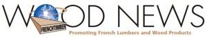 Logo_WoodNews
