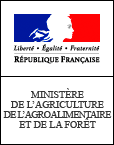 Marianne_MinistereAgriculture