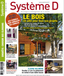 SystemeD806