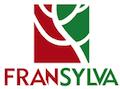 logo-fransylva