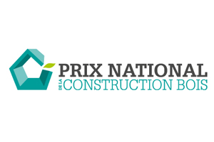 logo-PNCB