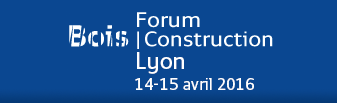 logo-forum-boisconstruction2016