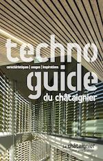 technoguide-chataignier