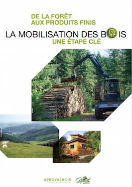 couv-mobilisation-bois