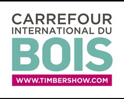 sidebar_cib16-logo-1