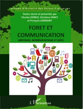 Foret-communication