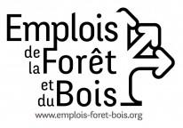 Logos-Emplois-Foret-Bois1_acc