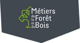 logo_metiers-foret-bois