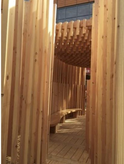 forum construction lyon 2016