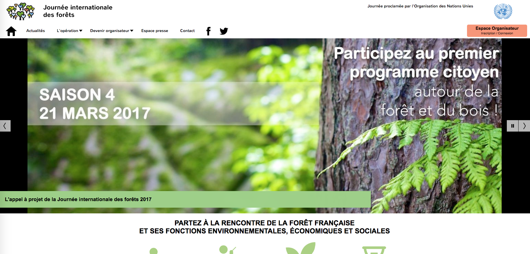 site-journee-internationale-forets