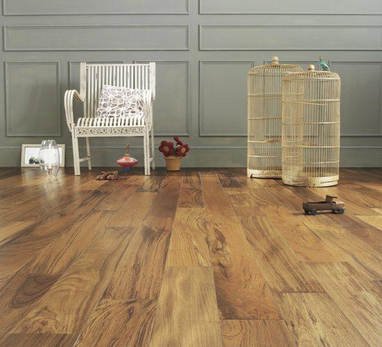 le parquet a de l avenir france bois for t. Black Bedroom Furniture Sets. Home Design Ideas