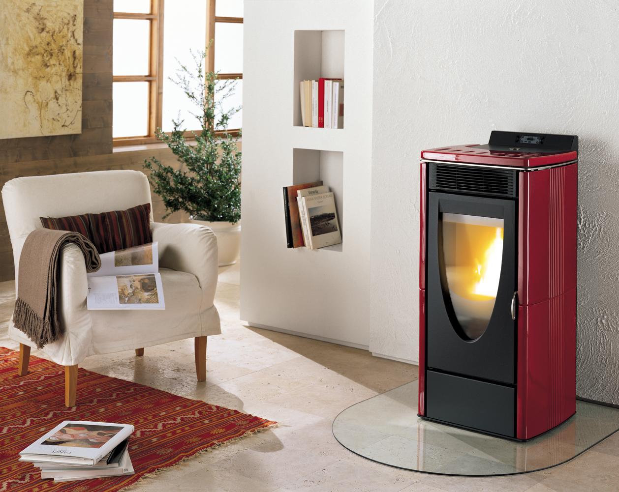 le bois nergie france bois for t. Black Bedroom Furniture Sets. Home Design Ideas