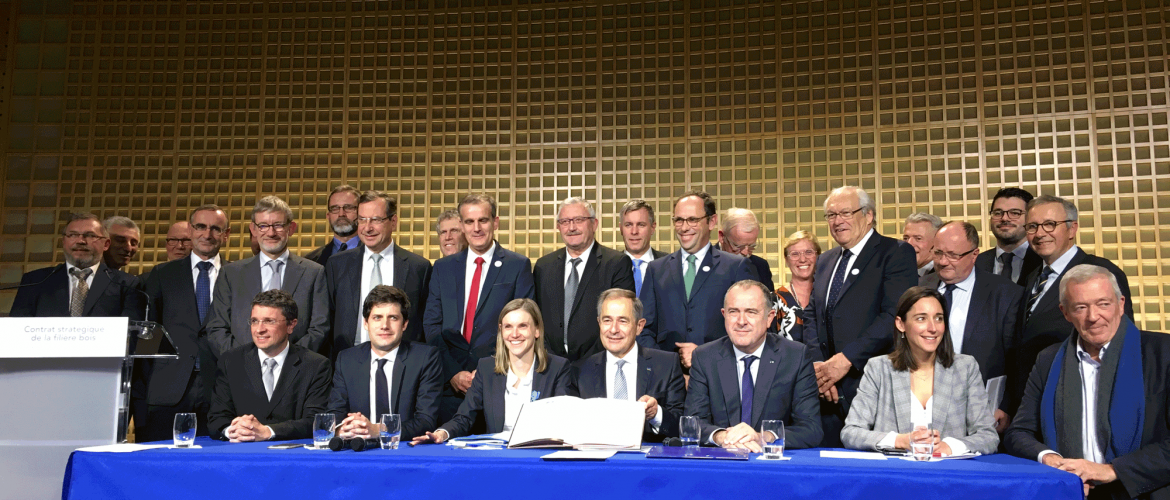 Signature-contrat-de-filiere_photo-signataires