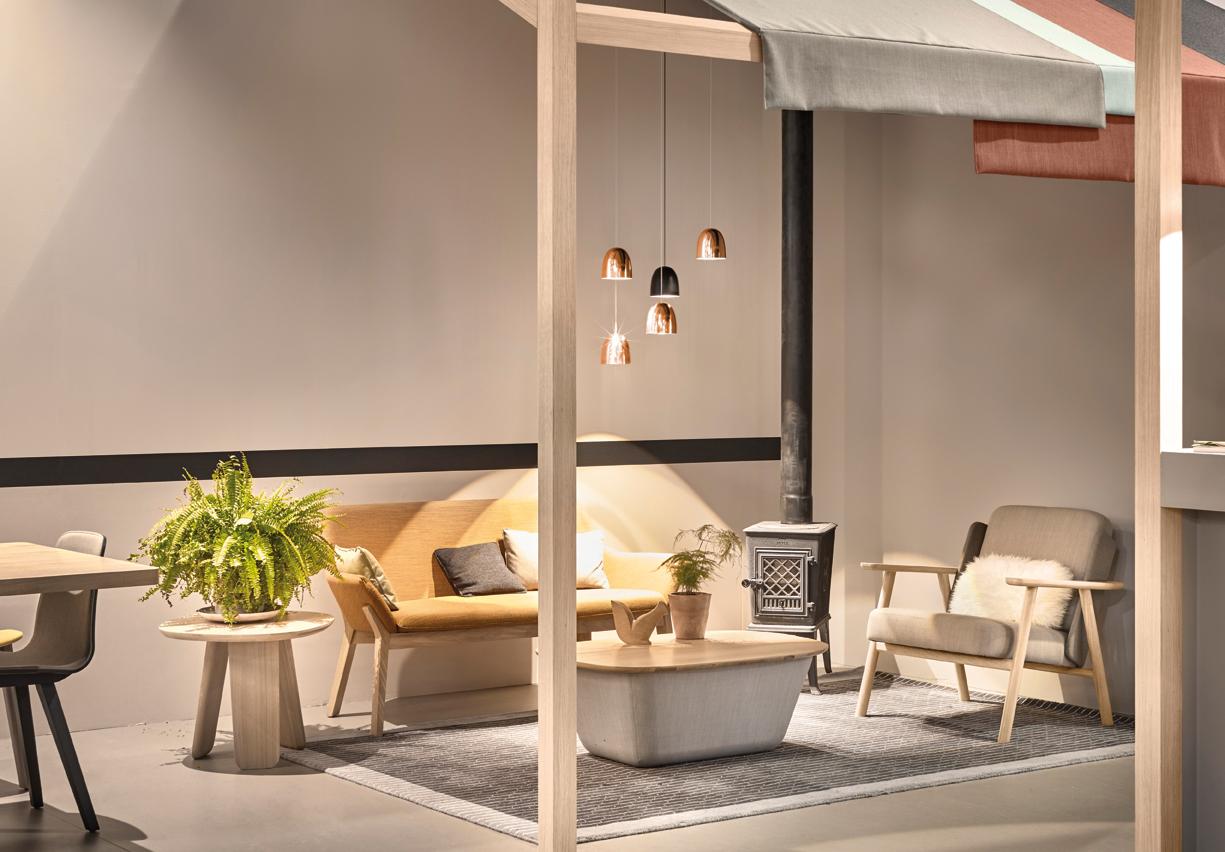 Alki : chêne design et mobilier contemporain u2013 france bois forêt