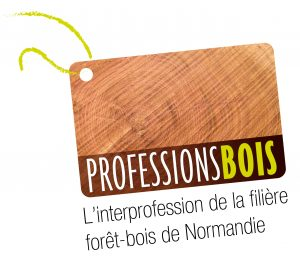 logo2018_ProfessionsBois