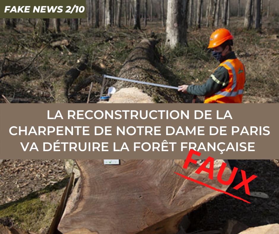 2-FakeNews