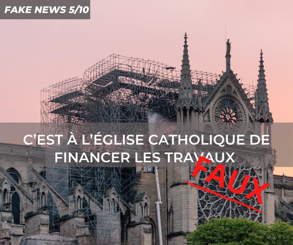 5-FakeNews