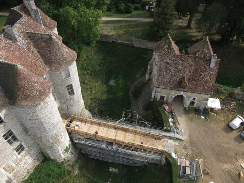 Chateau_Harcourt1-500x375