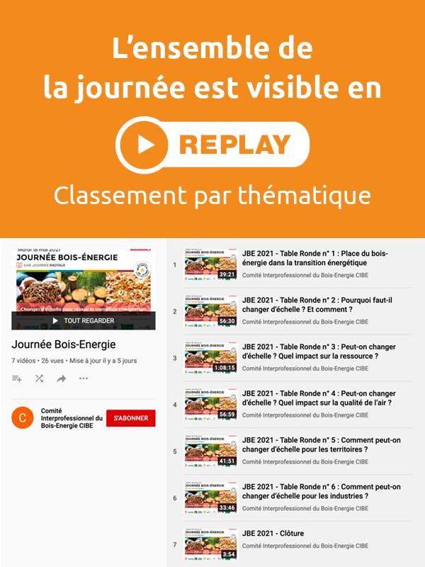 img_replay_contenu