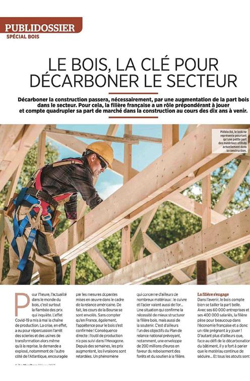 image_page_accueil_juin_2021