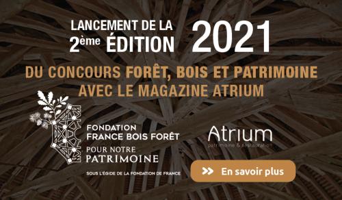 image_une_2e-edition_aout_2021