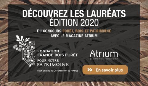 image_une_laureat_atium_aout_2021
