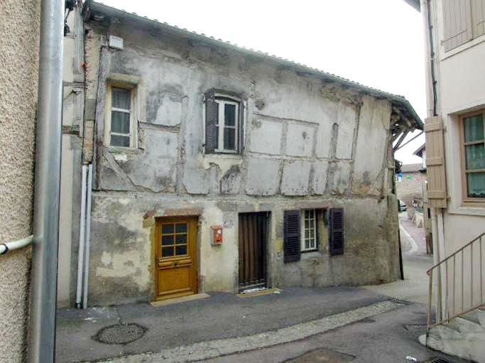 maison a pans de bois02